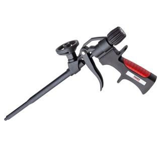 Pištolj za pur pjenu sa teflonskim premazom